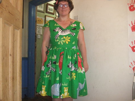 2013_042342013jungledress0007_large