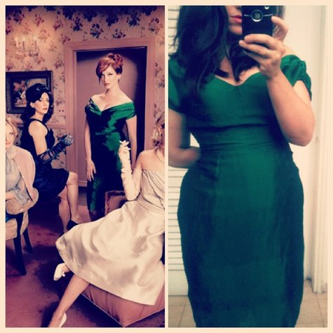Madmen_challenge_emerald_dress_joan_large