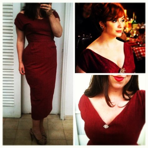 Madmen_challenge_burgundy_dress_joan_2__large