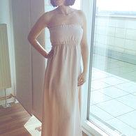 Nine_dress_front_listing