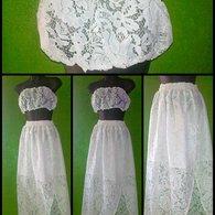 Lace_suit_listing