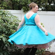 60_s_dress_twirling_listing