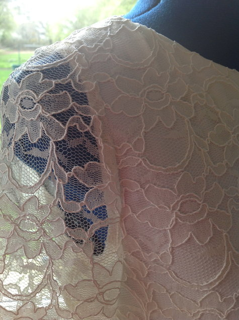 Lace_dress_sleeve2_large