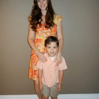 Sarah_aidanintheorangedress_listing