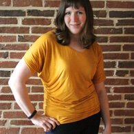 Mustard_drape_drape_top_listing