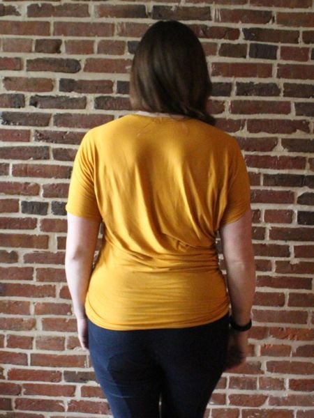 Mustard_drape_drape_top_-_back_view_large