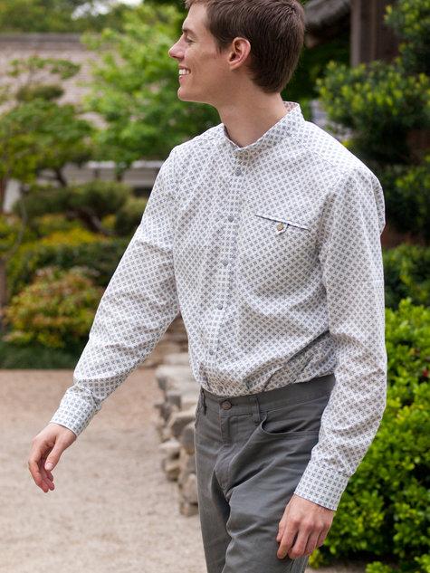 Shirt-6_large