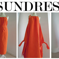 All_of_dresses_listing