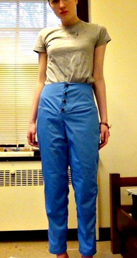 Pants_3_large