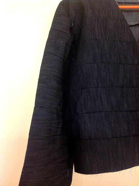 Jacket1_large