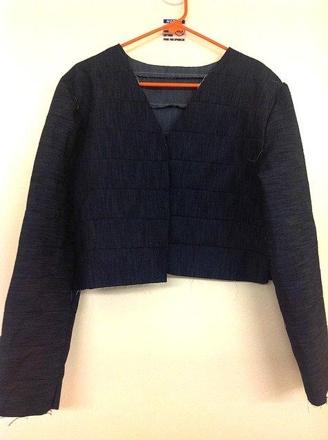 Jacket2_large