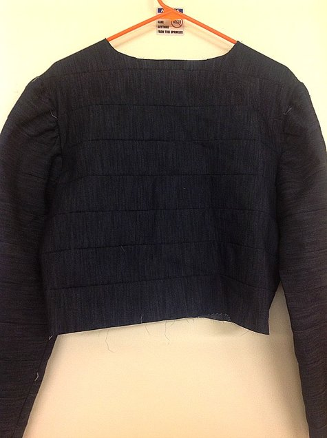 Jacket3_large