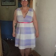 2013_042842013jcheckdress0004_listing