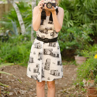 Camera_dress_listing