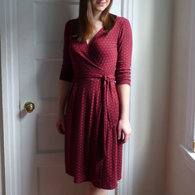Polka_wrap_dress_1_listing