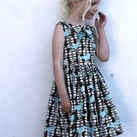 Blogkcwspringbirddress3_listing