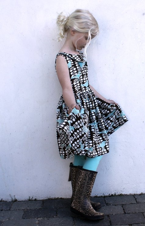 Blogkcwspringbirddress4_large