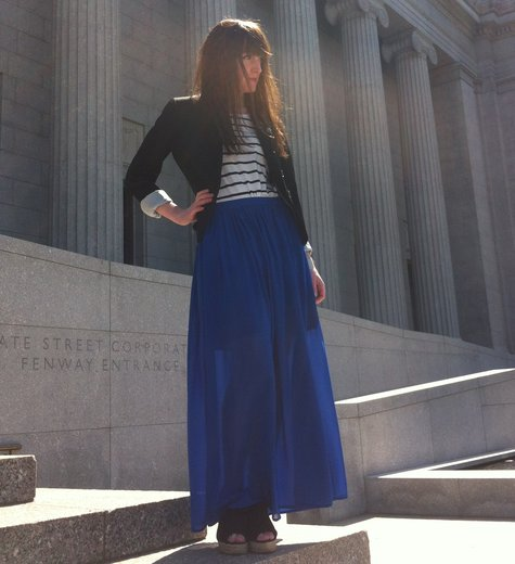 Chiffon_maxi_skirt_cropped_2_large