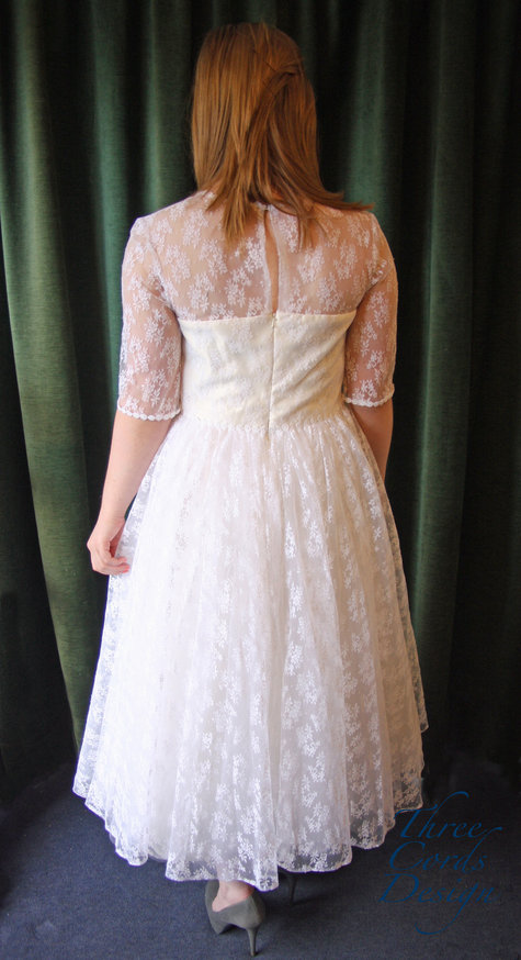 Wedding_dress_3_large