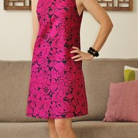 Burda-4-2013-109-dress-front-1_listing
