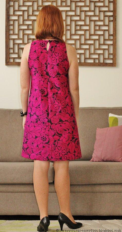 Burda-4-2013-109-dress-back_large