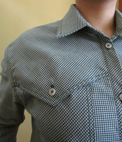 Frontdetail_greengingshirt_large