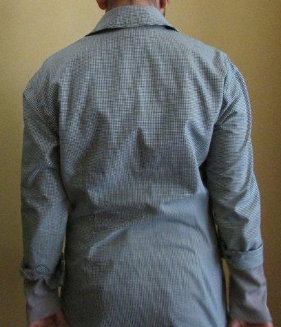 Back_greengingshirt_large