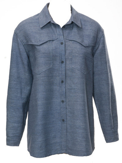 Burdastyle032012shirt117_large