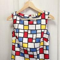 Mondrian2_listing