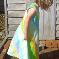 Spiral_dress_side_listing