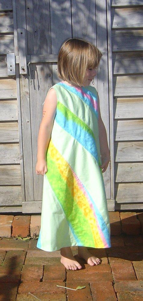 Spiral_dress_front_large