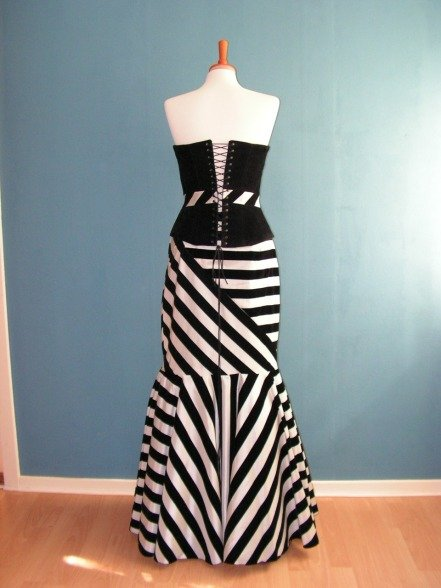 Stripes09large_large