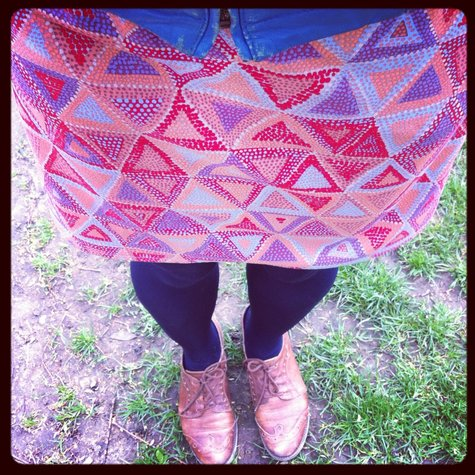 Geometric_skirt_large