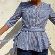 Camisa_listing