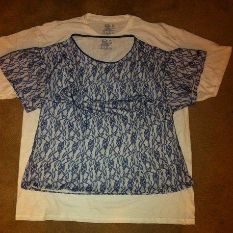 Diy_lace_t-shirt_overlay_large