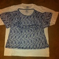 Diy_lace_t-shirt_overlay_listing