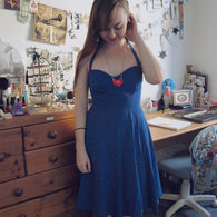 Blue-retro-dress-1-r_listing
