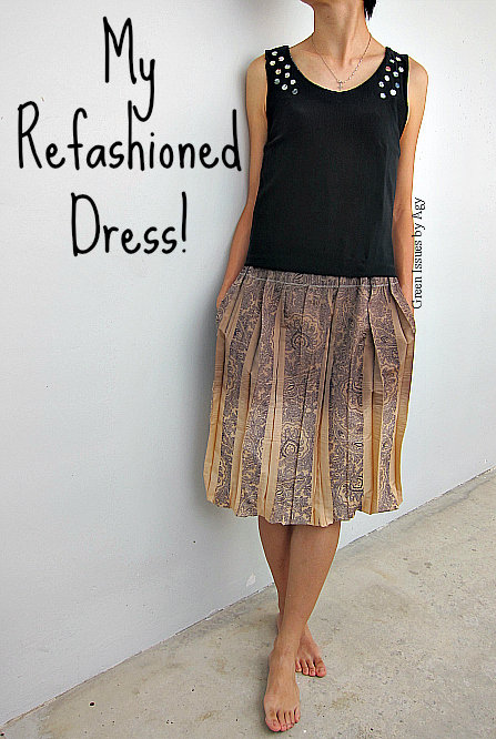 Refashion_final_large