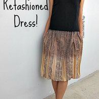 Refashion_final_listing