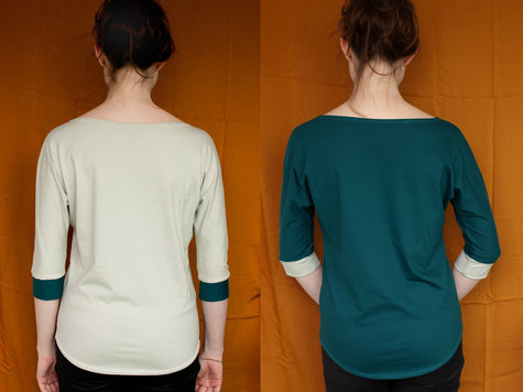 Forget-me-not-shirt_back_large