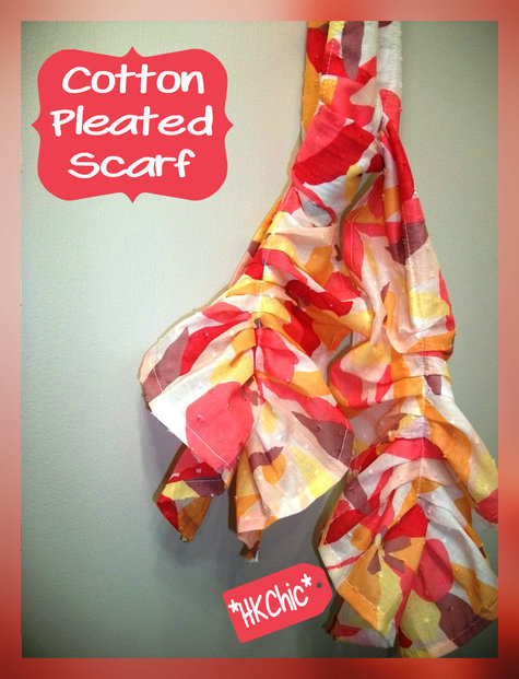 Pleated-scarf_large