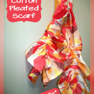 Pleated-scarf_listing