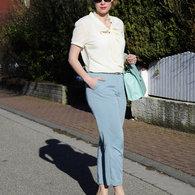 Asos-blouse-zara-leo-pumps1_listing