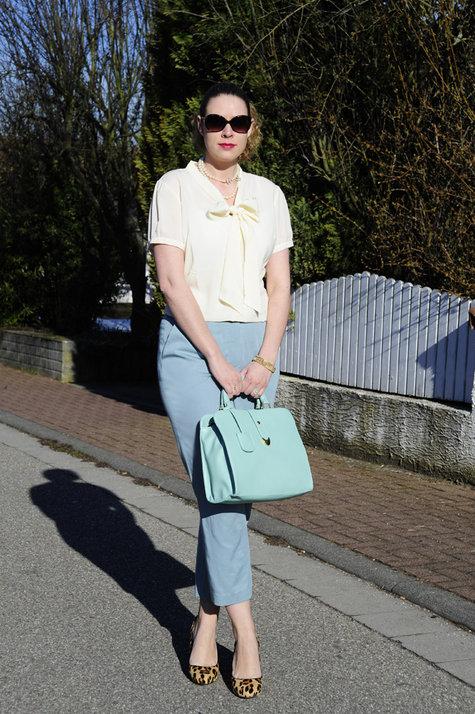 Asos-blouse-zara-leo-pumps3_large