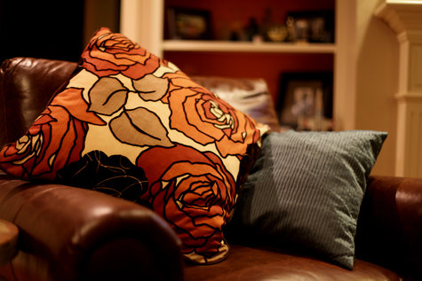 Anagrassia_floral_pillows_2_large
