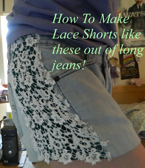 Shorts_howto_large