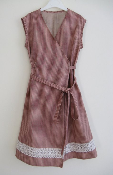Dress_b_1__large