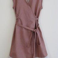 Dress_b_1__listing