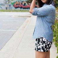 Bw-iris-shorts-2_listing