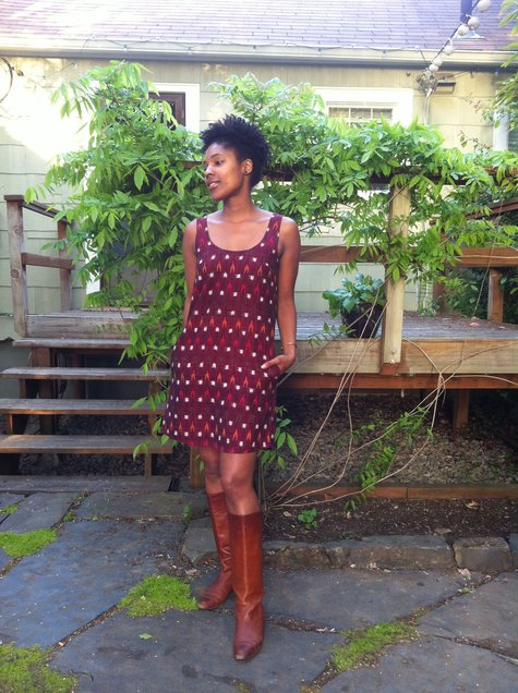 Ikaatdress-2_large